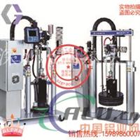 GRACO工业级热熔胶系统