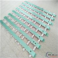 导电母排硬铝排 电池硬铝排 电池汇流铜排