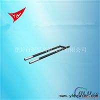枪型硅碳棒批发生产
