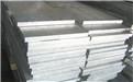 5a06-O态铝板可以折弯多少度