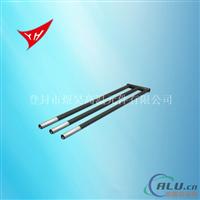 W型硅碳棒三相硅碳棒