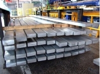 铝合金优惠5A30铝合金挤压棒5A30铝材