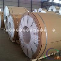 2.7个厚木纹铝板价格范围
