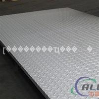1060防滑铝板与1060防滑铝板哪个材质较硬