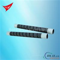 单螺纹硅碳棒批发