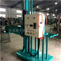 东莞精炼除气设备制造厂 精炼除气机