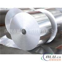 供应进口AlMgSiCu1.5铝带 铝板 铝棒