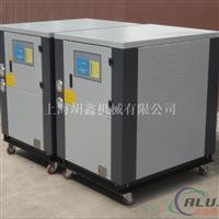 冷水机_Type型号_水循环温度控制机