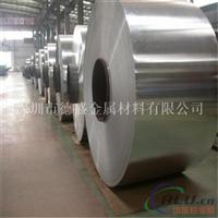 现货销售A2021铝带  优质 进口A2021铝板
