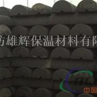 防腐保温隔热材料泡沫玻璃性能指标