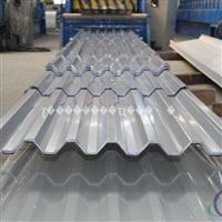 2.4毫米厚合金防滑铝板多少钱一平米