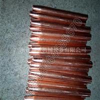 全自动铜管缩口机 铝管缩口机