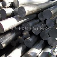 2a12铝棒与LY12铝棒有什么区别