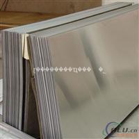 5052防腐合金铝板与3003铝合金板价格对比