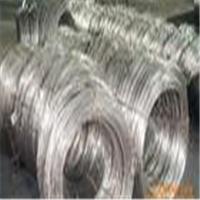 硬态纯铝线报价 环保1060铝线3.0 4.0 5.0mm