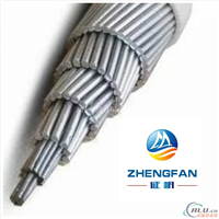 大征鋁絞線廠家報價LJ-16 國標