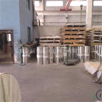 氧化铝材7A03可焊接铝合金7A03铝合金价格