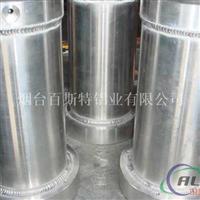 专业铝件焊接铝型材焊接精加工