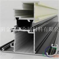 江陰供應鋁型材