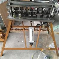 济南全铝家具加工设备生产厂家