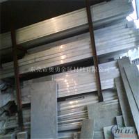 现货直销 1A50铝合金 11R35具有可塑性极好