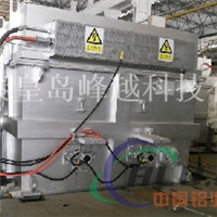 出售法铝铝业设备MDBF-A-5迷你深床过滤器