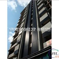 海南幕墙型材铝方管加工厂价格