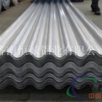 哪里生产压型铝板_铝瓦(图)