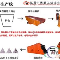 生产线厂家 石料生产线 高效石料生产线