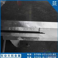 6061t651铝薄板 平整度高6061铝板