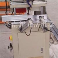 铝型材加工设备  重型高效仿形铣床