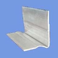 河南工业铝型材生产加工