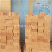 供應重質粘土磚 粘土質耐火磚