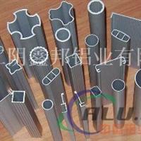 江苏圆管各式的型材来图来样开模生产
