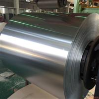 3003铝合金板与3003彩涂铝卷哪个材质便宜
