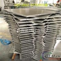 厂家直供天花吊顶医院专用铝扣板