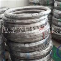 AL1070高導電鋁線