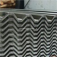 6061瓦楞铝板与3003合金压花铝板哪个材质便宜