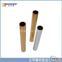 苏州圆管各式的型材来图来样开模生产