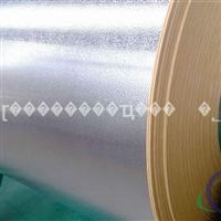 5052彩涂鋁卷與花紋鋁板哪個材質便宜