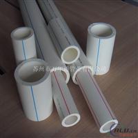 大口径PPR管材管件品牌厂家直销