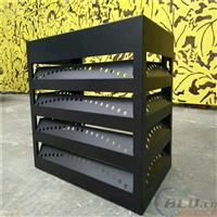 最新铝合金空调罩价格 铝合金空调罩报价