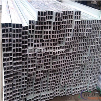 3003合金花纹铝板与6061铝板哪个材质便宜