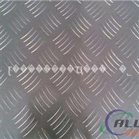 1060覆膜纯铝板与6061铝瓦楞板哪个材质便宜