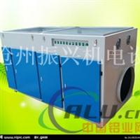 光氧催化废气净化器烤漆房废气处