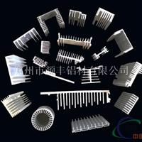 郑州散热器型材生产加工