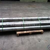 环保2A12铝棒,2024硬质铝棒