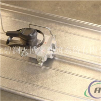鋁鎂錳板,65-400,氟碳鋁鎂錳板價格