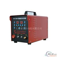 豪营仿激光焊机HY-1000金属缺陷修复焊接