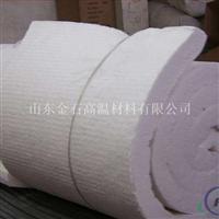 工业窑炉火改气吊顶陶瓷纤维棉